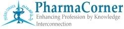 Pharma Corner